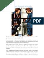 5 – Penitência e Reconciliação.docx