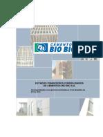 Estados_financieros_(PDF)91755000_201412 (2)
