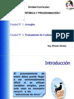 uidad 1-Arreglos.pdf
