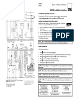 DSE 6120 INSTALLATION INSTRUCTION.pdf