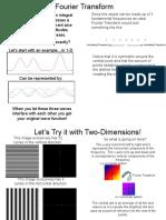 Fourier Transform2