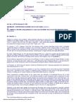 San Miguel Corporation v. Inciong,.pdf