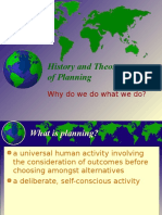 2008_history_theory_of_planning.ppt