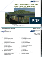 10-2014-JLS-Ingenieria-VIADUCTO-LAS-CRUCES.pdf