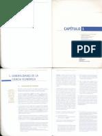 INTRO A AL ECONOMIA CAP 1.pdf