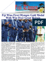 FijiTimes  Aug 12 2016 .pdf