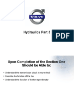 Hydraulics Part 3