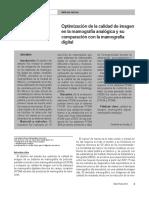 arm121b.pdf