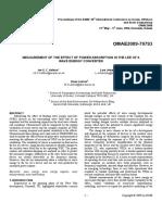 OMAE2009-79793-2.pdf.pdf