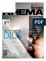 Revista Rhema Junio 2011.pdf
