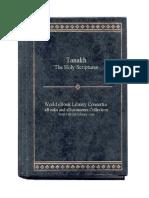 World e-Book Tanakh.pdf