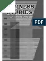 NCERT-Class-11-Business-Studies.pdf