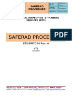 034-Saferad Procedure.doc