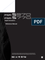 Psrs970 en Rm b0