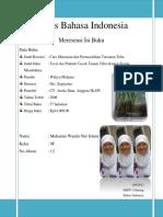 Cara Cocok Tanam Tebu 1.pdf