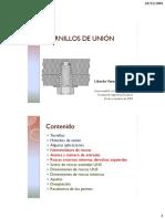Pres Cap 8 P1 Tornillos de unión.pdf