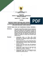 SKKNI-Teknisi_Akuntansi