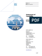risktec drilling soc 0.3.pdf