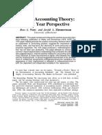 watts&zimmerman.pdf