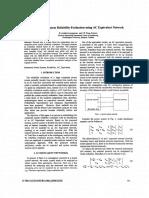 2000 Composite System Reliability Evaluation using AC Equivalent Network.pdf