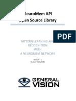 Anki – Duolinguist.pdf   Memory   Mnemonic b06b4f4a5ba1