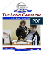 the long campaign us election 2008