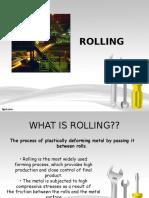 rollingpresentation.ppt