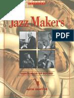 34921839-Jazz-Makers.pdf
