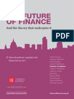futureoffinance-chapter51