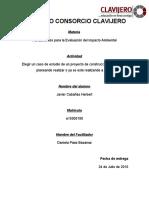 ProyectoHidroeléctricoSogamoso_Tarea2
