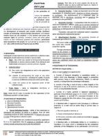 docslide.us_intellectual-property-law-reviewer-prelimspdf.pdf