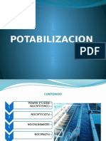 POTABILIZACION GR.pptx