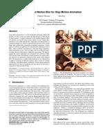 MotionBlur_BrostowEssa_SIGGRAPH01.pdf