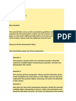 Eth 302s exam guidelines.pdf