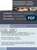 3generalidades Aguacaliente Int i