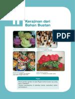 Bab II. Prakarya Kelas 7. Database www.dadangjsn.blogspot.com.pdf