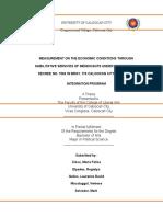 ROJ-AND-VENCHU-THESIS-REVISED.docx