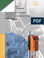 Brochure Metris Es