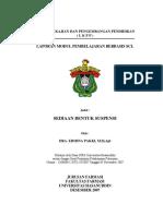 37904052-Modul-Suspensi-LPPK-UNHAS.pdf