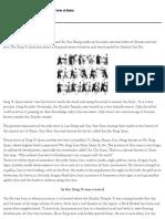 Xing Yi Quan _ Siu Lung Association of Chinese Martial Arts of Bahia.pdf