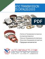 87399731-Automatic-Transmission-Parts.pdf