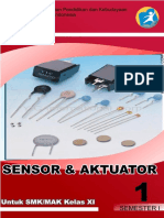 Teknik Sensor Dan Aktuator i _drive_bse