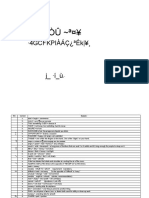 ECL 1280 Q Reading Answer OCR