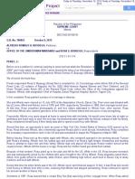 Busuego vs. Ombudsman.pdf