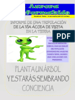 Segunda Edicion Periodico 2016