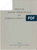 Impact of power outages on petroleum industry.pdf