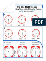 half-hour-telling-time-malcolm-mouse.pdf