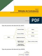 4 PROCESO DE SELLECION.pdf