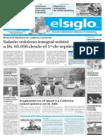 Edición Impresa 13-08-2016