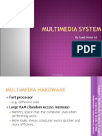 Multimedia Systems and Applications lecture 03.pdf
